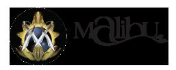 Малибу – семейный отдых в Подмосковье Logo